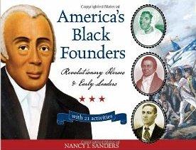 americas black founders