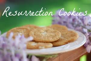 resurrection cookies pic