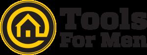 atHome-ToolsForMen-logo