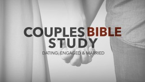 Couples-Bible-Study