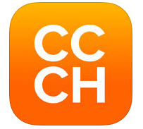 ccch app pic