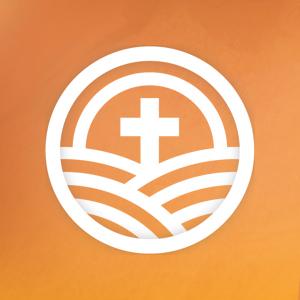 ccch app pic