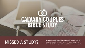 Couples-Study-VBB-Audio-Messages