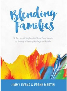 blending families pic by jimmy evans