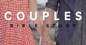 couples bible study pic fb