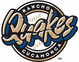 quakes baseball family night