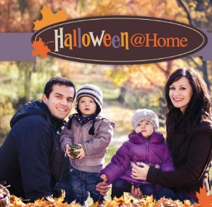 halloween-at-home-cover