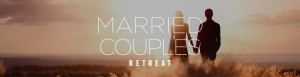 banner-MarriedCouplesRetreat
